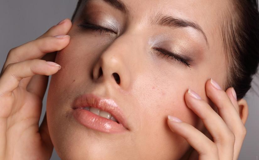 Kompetencja, elegancja i dyskrecja – walory solidnego gabinetu kosmetycznego