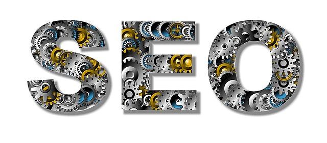 Specjalista w dziedzinie pozycjonowania ukształtuje pasującametode do twojego biznesu w wyszukiwarce.
